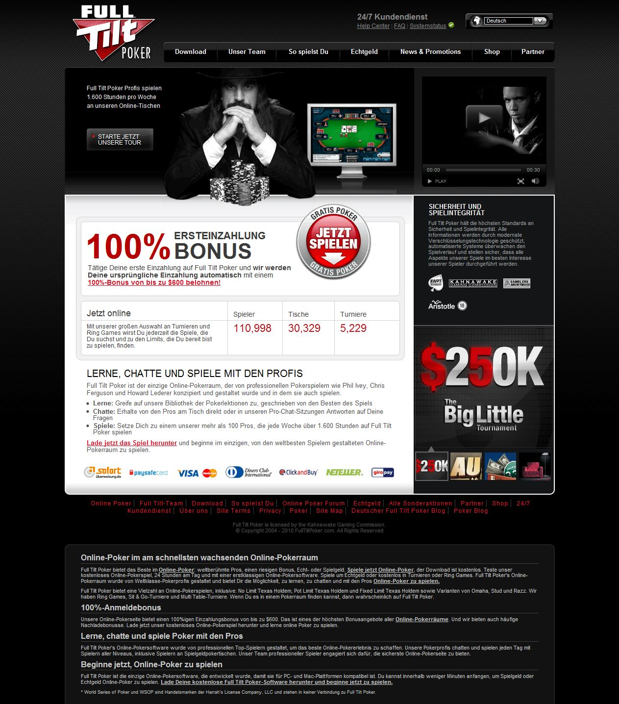 jackpot party casino online online spiele 24